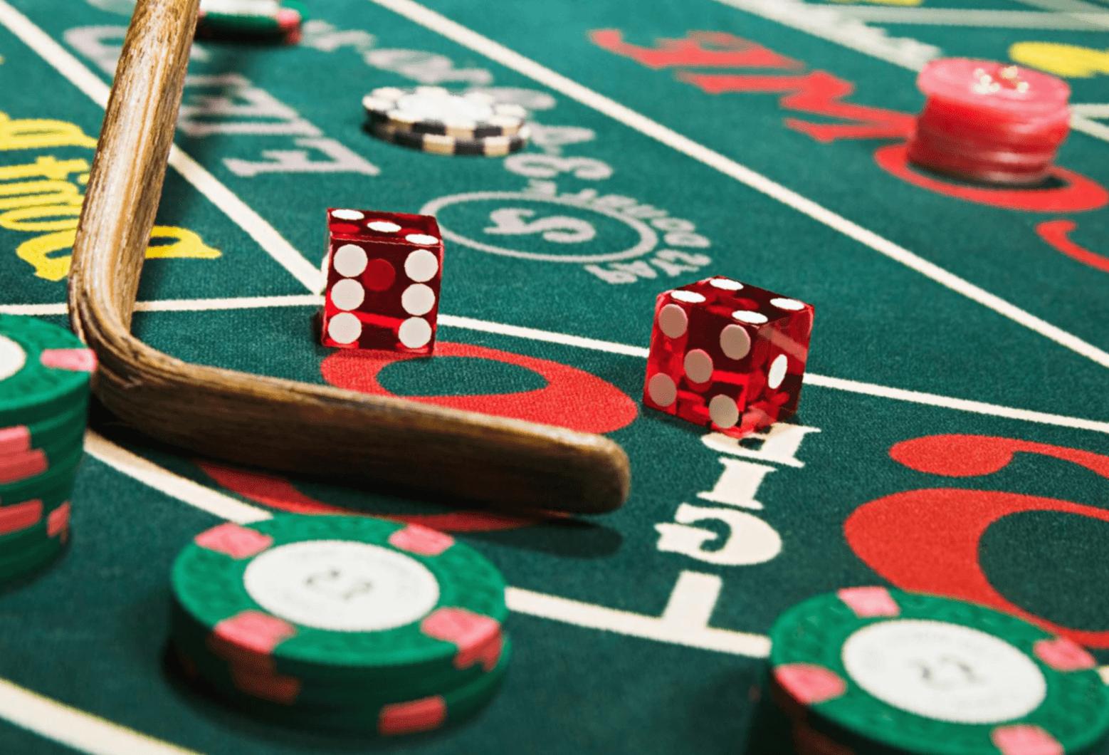 Гемблинг: с чего начать новичку? термины, основы основ по работе с gambling-вертикалью