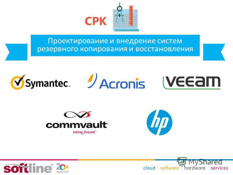 Itilinformation technology infrastructure library