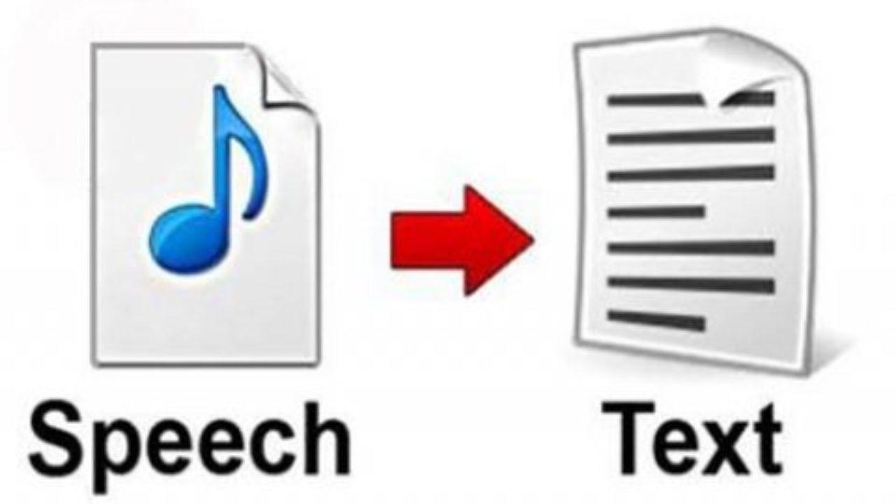 Транскрибация аудио в текст - фриланс, цены, стоимость, заработок на транскрибации | бизнес блог макса метелева