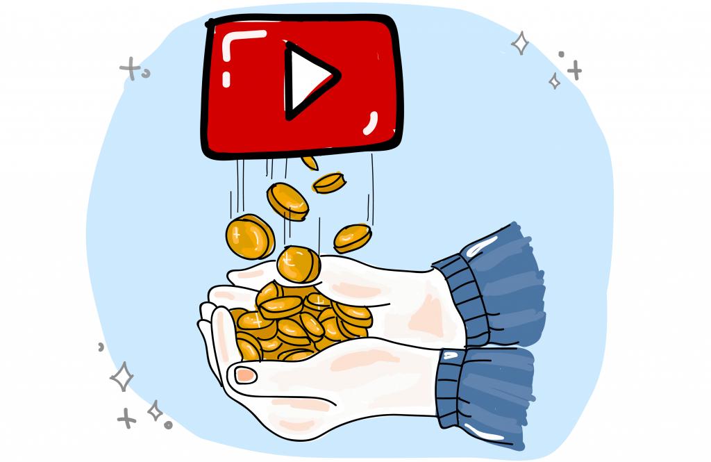 Монетизация телеграмм канала: 3 способа получения дохода