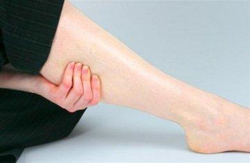 Тромбофлебит: симптомы, диагностика, лечение