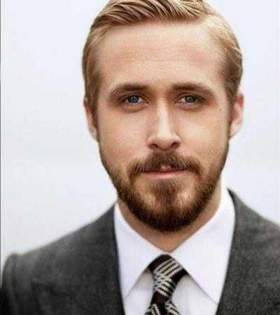Борода эспаньолка (17 фото): как сделать испанскую бородку