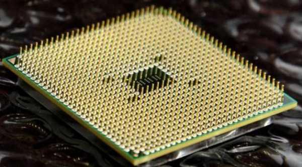 Что такое сокет? основные сокеты процессоров amd и intel