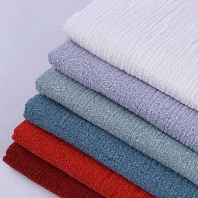 Ткань шелк - описание и свойства материала
