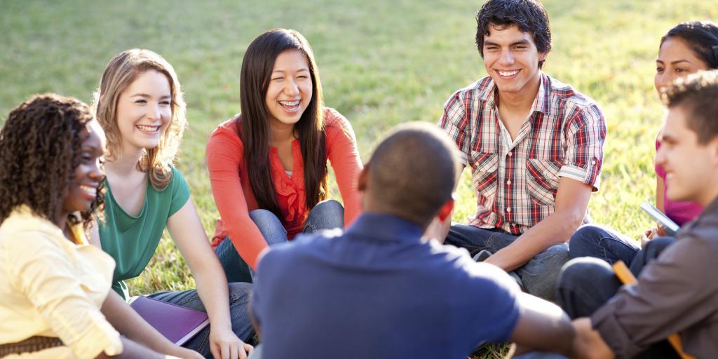 Подросток - это какой возраст? физиологические и психологические особенности подросткового возраста
