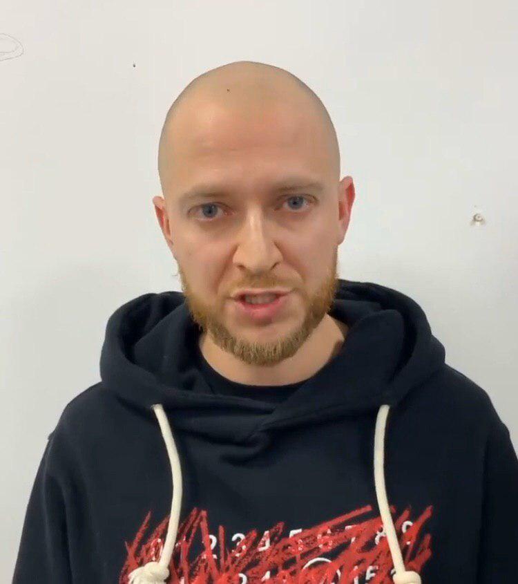 Oxxxymiron биография - кто главный на versus battle? | versusb.ru