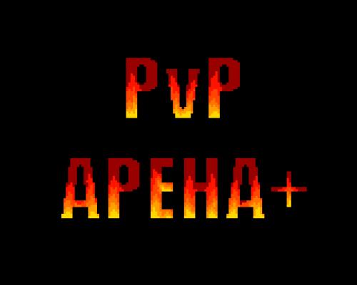 Альфа-пвп - последствия применения, опасность передозировки, синдром отмены