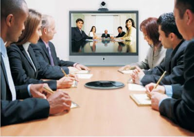 """Презентация на тему: """"содержание: 1. определение термина «телеконференция». определение термина «телеконференция» 2. аудиоконференцияаудиоконференция 3. видеоконференциявидеоконференция."""". скачать бесплатно и без регистрации."""