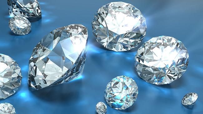 Камень фианит и его магические свойства по знакам зодиака