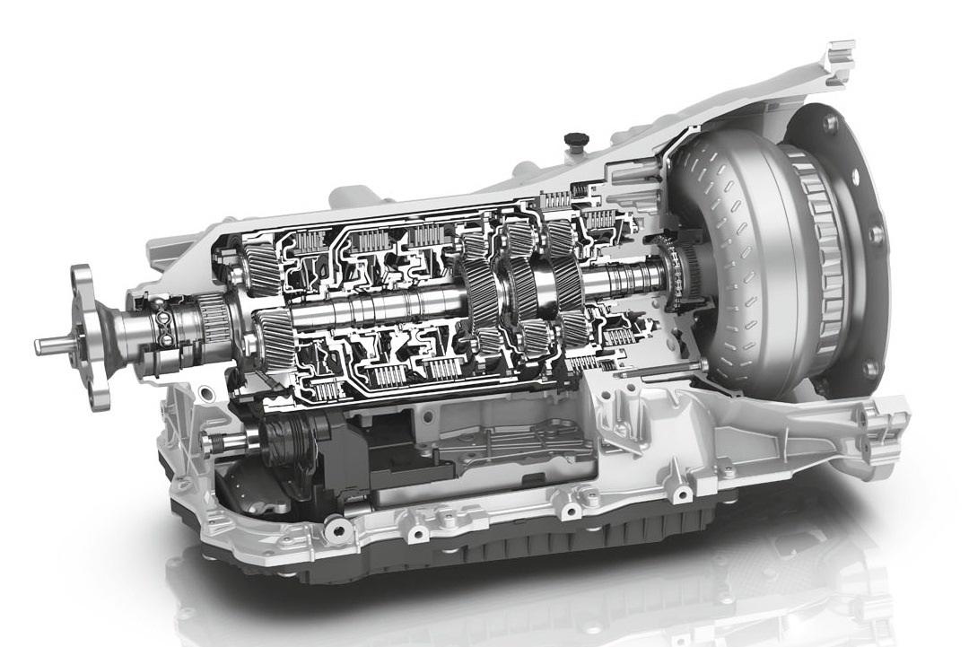 Механическая коробка передач (мкпп) устройство и принцип работы для чайников