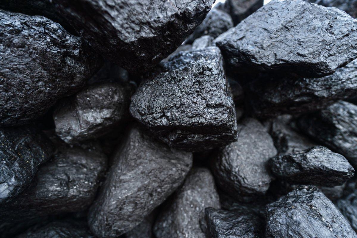 Уголь | наука | fandom