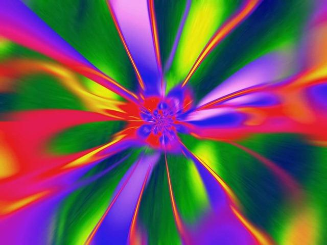 Цвет — википедия. что такое цвет