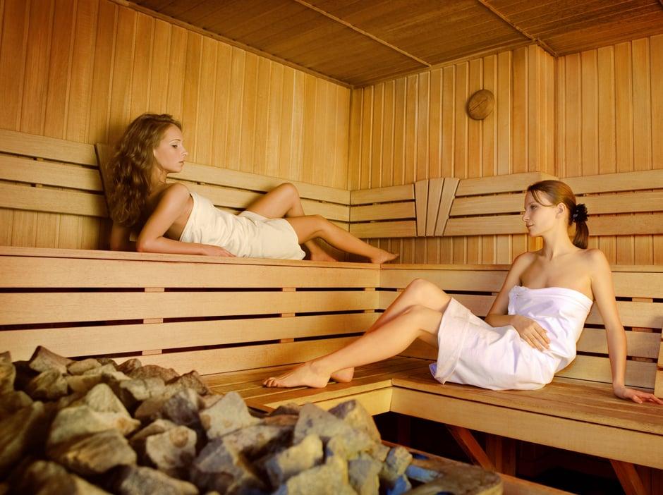 ✅ вред и польза финской сауны: как правильно посещать? | ?все о саунах и банях ⚜⚜⚜