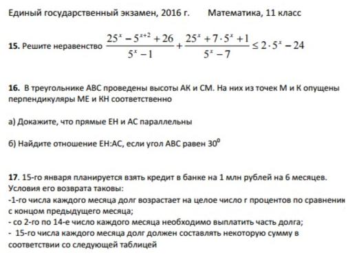 Одз. область допустимых значений. область определения функции. примеры