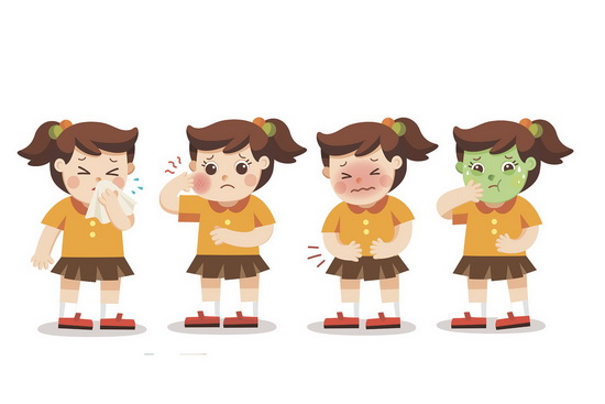 Энтерит симптомы и лечение у взрослых