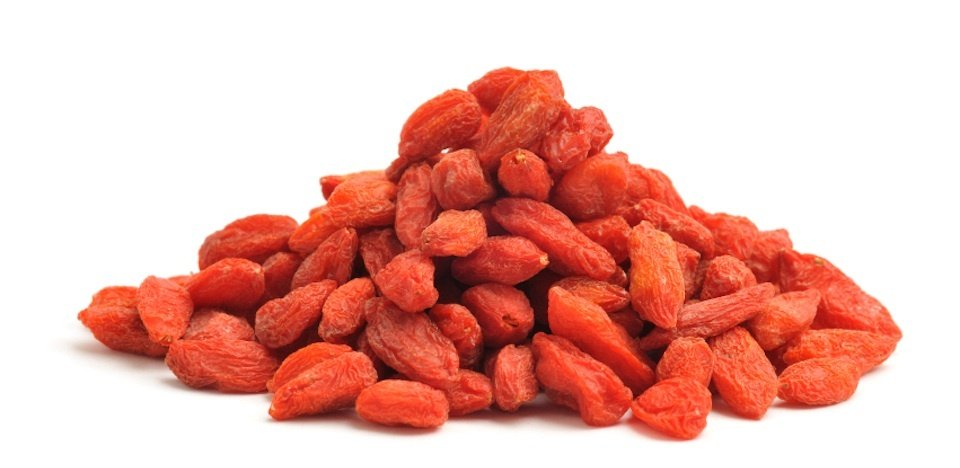 Как употреблять ягоды годжи: для здоровья и похудения как употреблять ягоды годжи: для здоровья и похудения