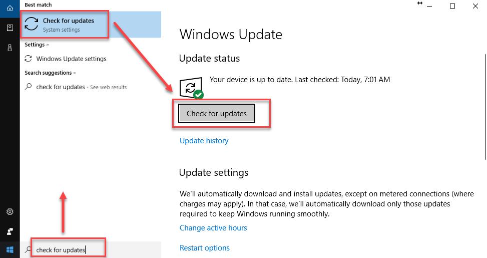 Устраняем ошибку kernel security check failure windows 8 и 10