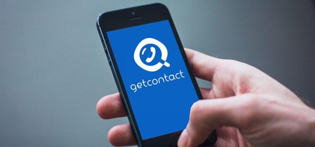 Get contact официальный сайт приложения в россии