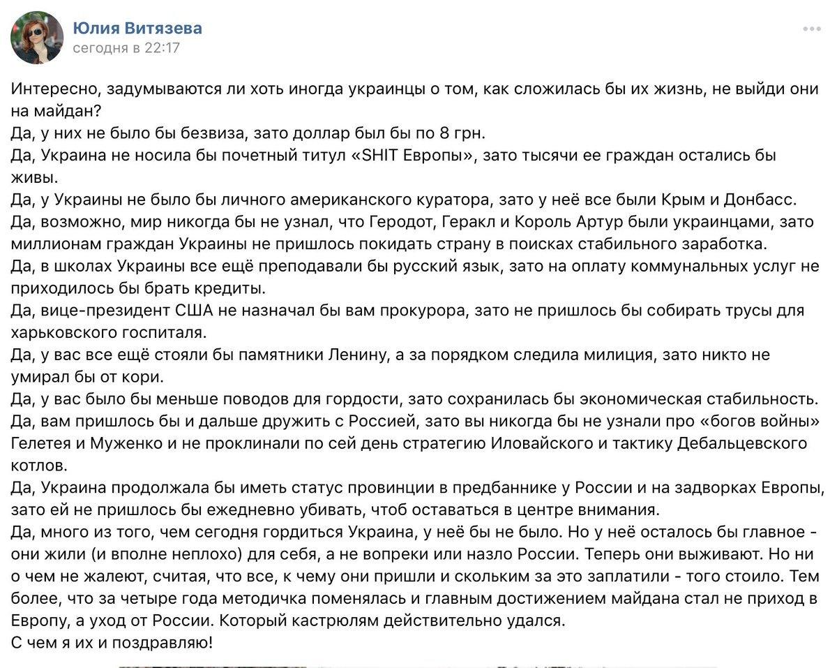 Употребление сослагательного наклонения в английском языке ‹ engblog.ru
