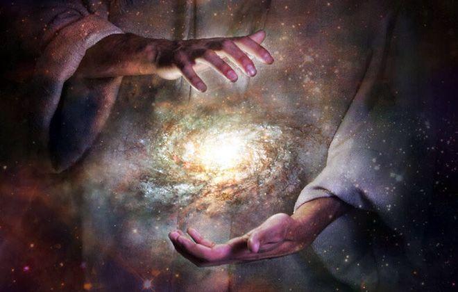 Панентеизм - panentheism - qwe.wiki