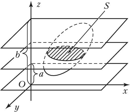 Правильный многогранник — википедия. что такое правильный многогранник