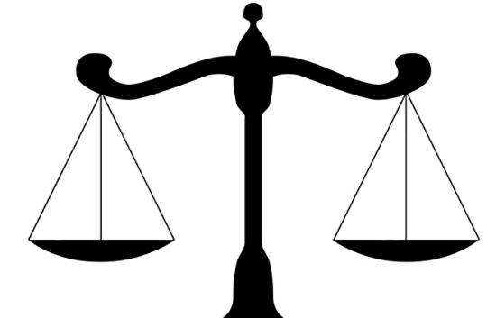 В чем разница между объективным и субъективным мнением. как прийти к конструктивному диалогу? - автор ирина колосова - журнал женское мнение