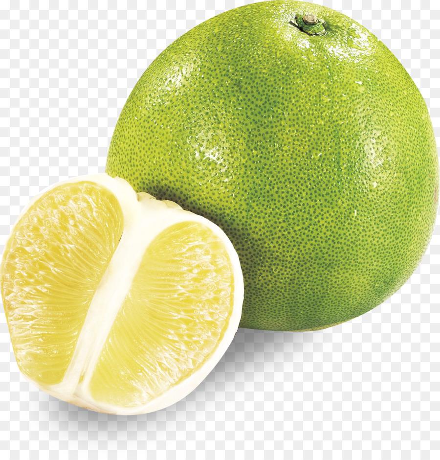 Как едят помело? помело (фрукт): полезные свойства, калорийность