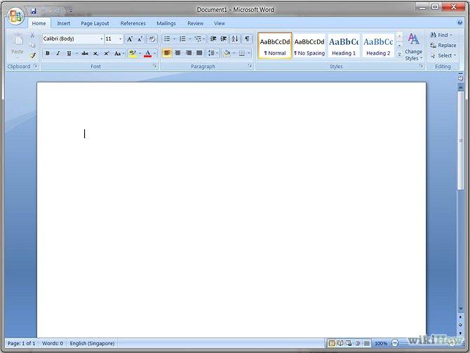 Чем отличается текстовый процессор от текстового редактора— отличаем