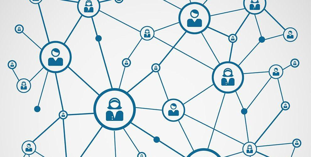 Лучшие пулы для майнинга криптовалют 2020 - altcoinlog