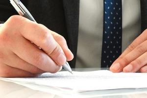 Чем отличается учебная практика от производственной: особенности и характеристики :: businessman.ru