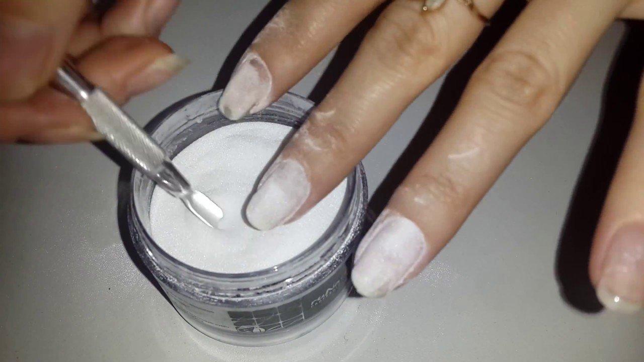Дегидратор для ногтей: чтоэто, как выбрать, чем заменить, отзывы