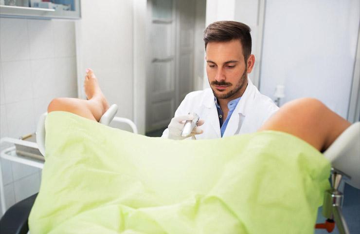 Кто такой врач-гинеколог и какими заболеваниями занимается?