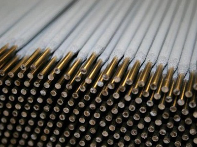Электрод это; виды, что такое, классификация, типы, наплавочные, марки для ручной дуговой сварки, водородные, угольные для медных проводов, синие, отрицательные | greendom74.ru