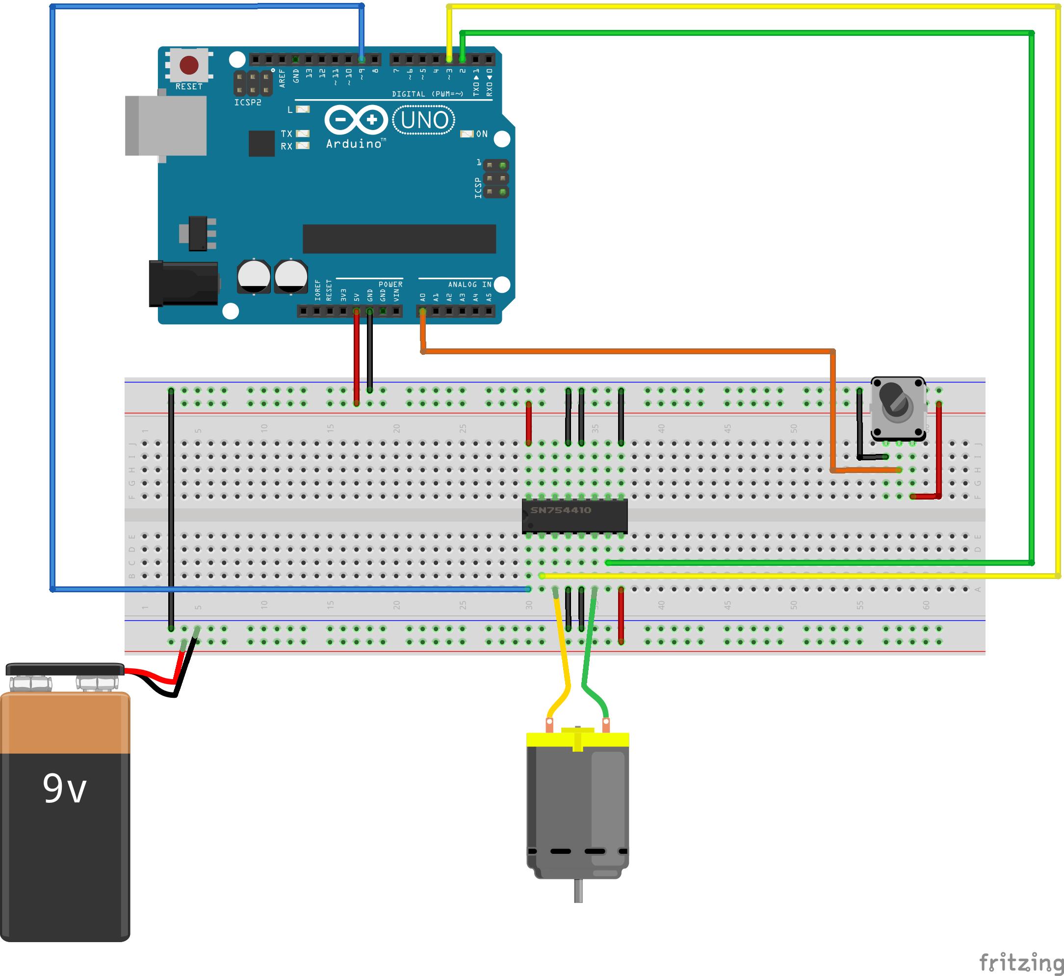 Arduino uno: характеристики, распиновка, питание платы