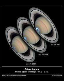 Сатурн (мифология) — википедия. что такое сатурн (мифология)