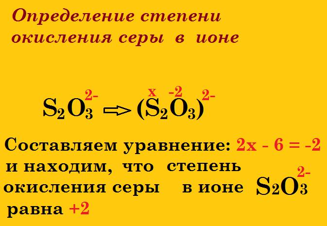 Химические формулы - энциклопедия mplast.by