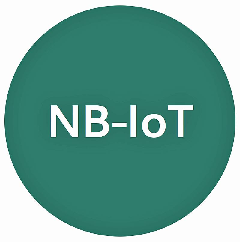 Nb-iot, narrow band internet of things. режимы энергосбережения и команды управления
