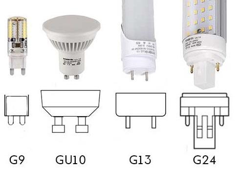 Тест-обзор led filament ламп лисма 4,6,8 и 9 вт е27 а60