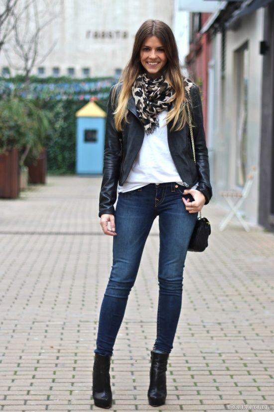 Джинсы скинни (75 фото): что это, женские модели, с чем носить, обувь, чем отличаются скинни от слим