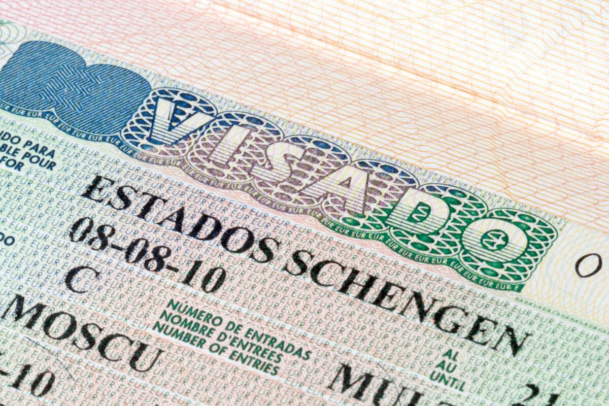 Страны шенгенского соглашения: государства, где действует шенген в 2020