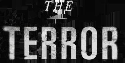 Террор - это термин, имеющий латинское происхождение и долгую историю :: syl.ru