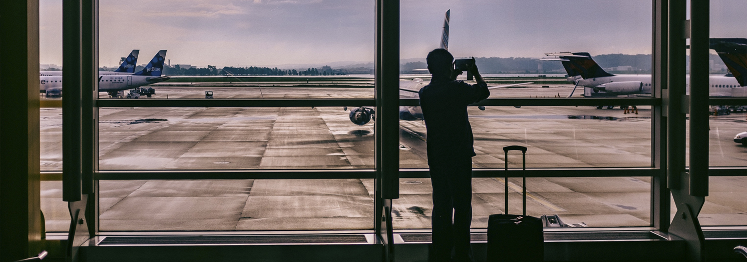 Отличие чартерного от регулярного рейса: что лучше чартер или регулярный