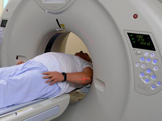 Мрт легких и бронхов с контрастом и без контраста – суть исследования, что показывает, показания и противопоказания, побочные эффекты. что лучше – мрт или кт легких?