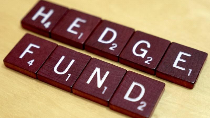 Хедж-фонд: простыми словами | азбука трейдера