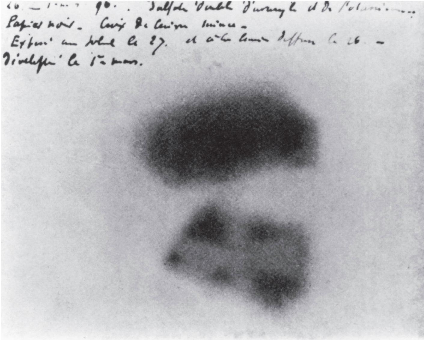 Планета уран: описание, строение, характеристика