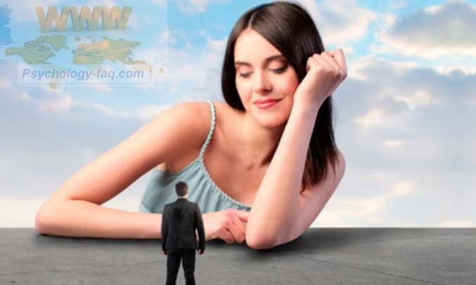 Что такое надменность: понятие, признаки, причины появления