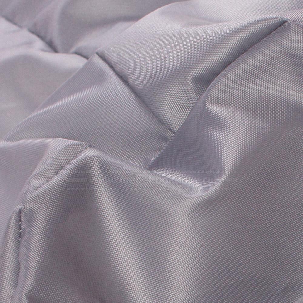 Таффета, оксворд и нейлон — особенность тканей и их использование.