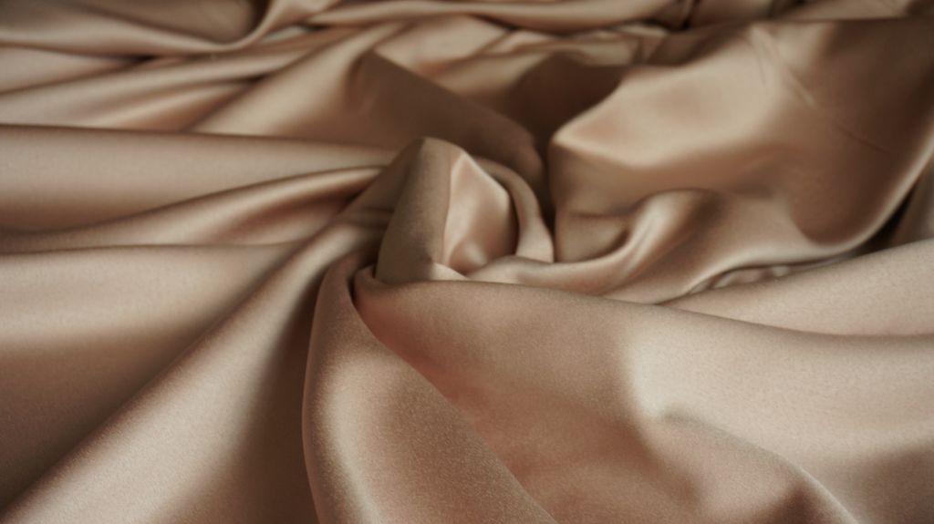 Постельное белье тенсель: отзывы, что это такое за ткань, свойства | всё о тканях