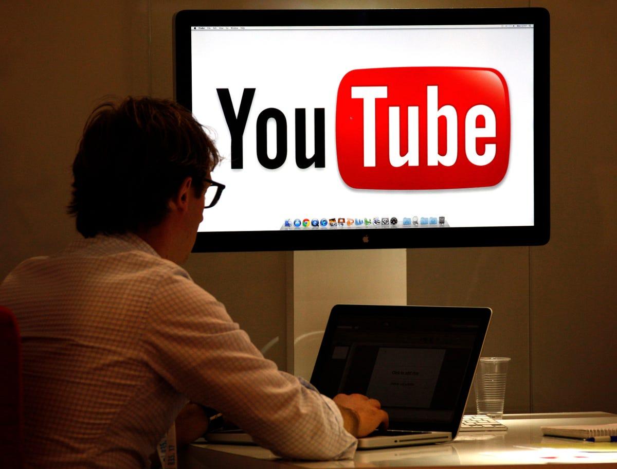 Youtube | youtube wiki | fandom