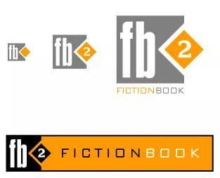 Fb3 – что это за формат, чем отличается от fb2, чем его открыть